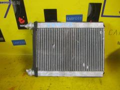 Радиатор печки Toyota Mr-s ZZW30 1ZZ-FE Фото 1