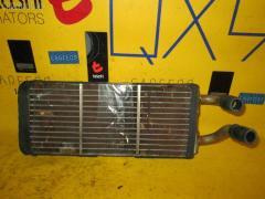 Радиатор печки MITSUBISHI MIRAGE CA2A 4G15 Фото 1