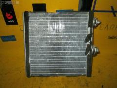 Радиатор печки NISSAN LAFESTA B30 Фото 1