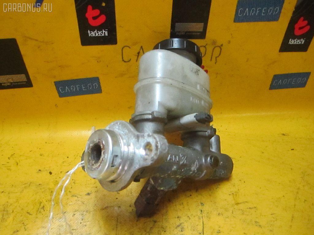 Главный тормозной цилиндр NISSAN SILVIA S14 SR20DE Фото 2