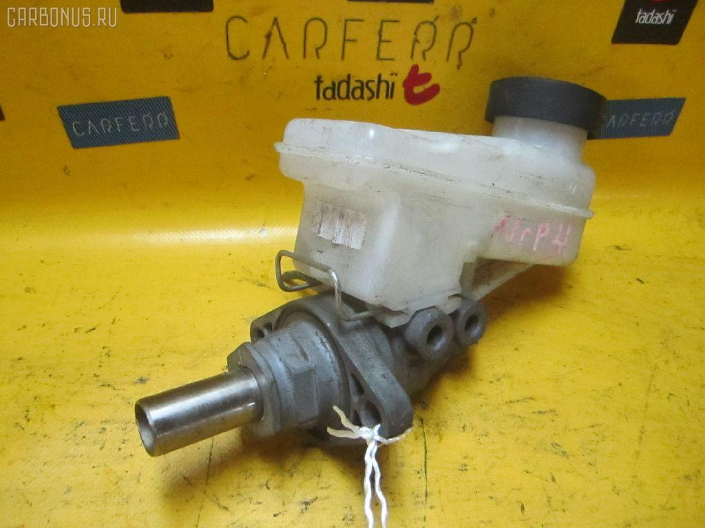 Главный тормозной цилиндр TOYOTA BB NCP31 1NZ-FE Фото 2