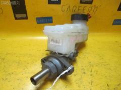 Главный тормозной цилиндр TOYOTA FUNCARGO NCP21 1NZ-FE Фото 2