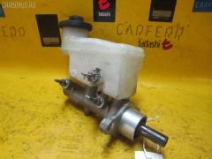 Главный тормозной цилиндр TOYOTA WILL VI NCP19 2NZ-FE Фото 1