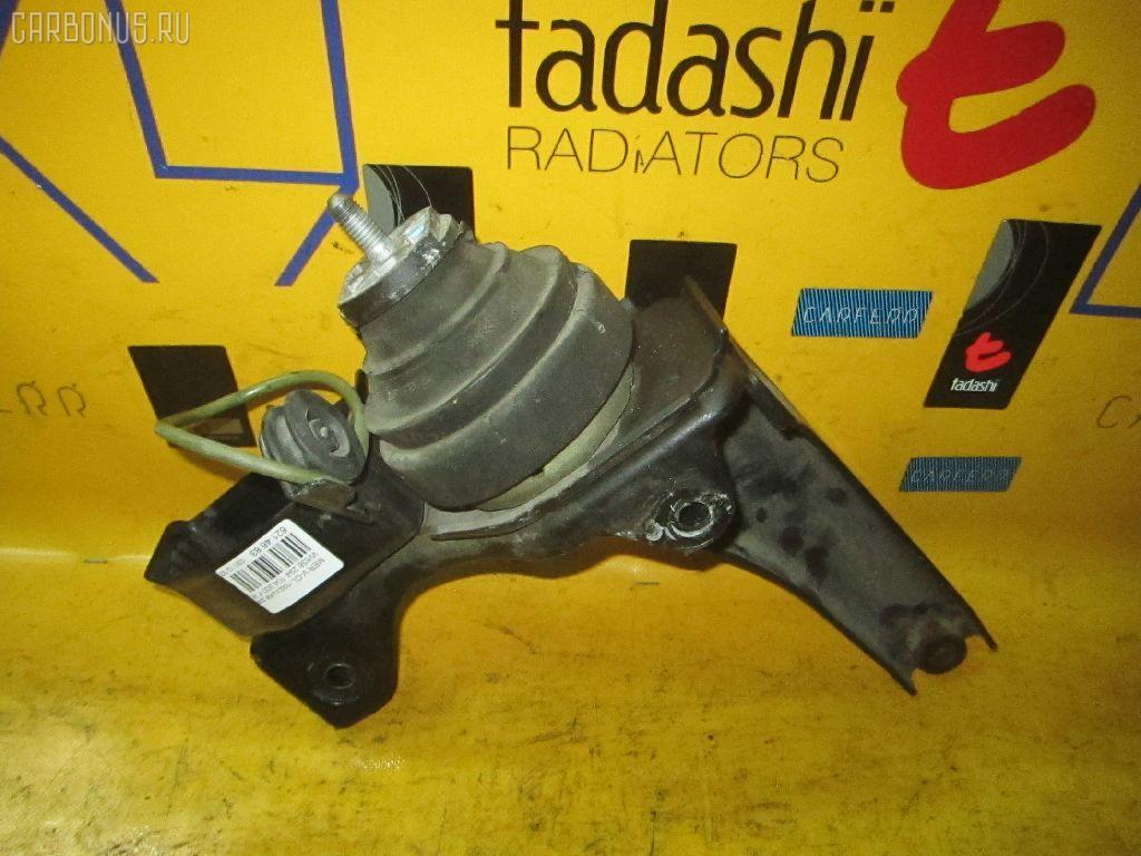 Подушка двигателя MERCEDES-BENZ V-CLASS W638.294 104.900 Фото 2
