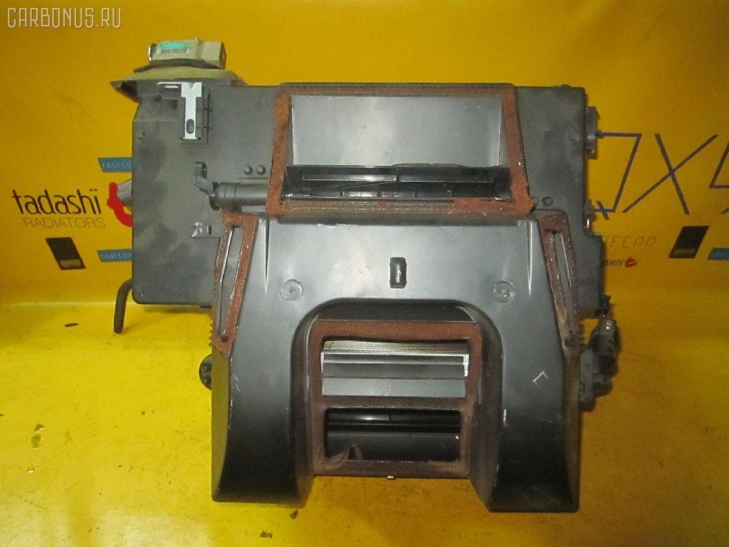 Печка MERCEDES-BENZ V-CLASS W638.294 104.900 Фото 1