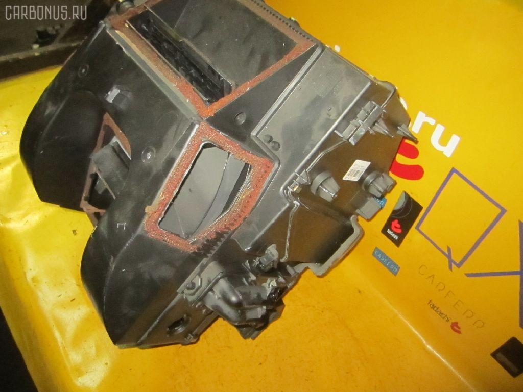 Печка MERCEDES-BENZ V-CLASS W638.294 104.900 Фото 2