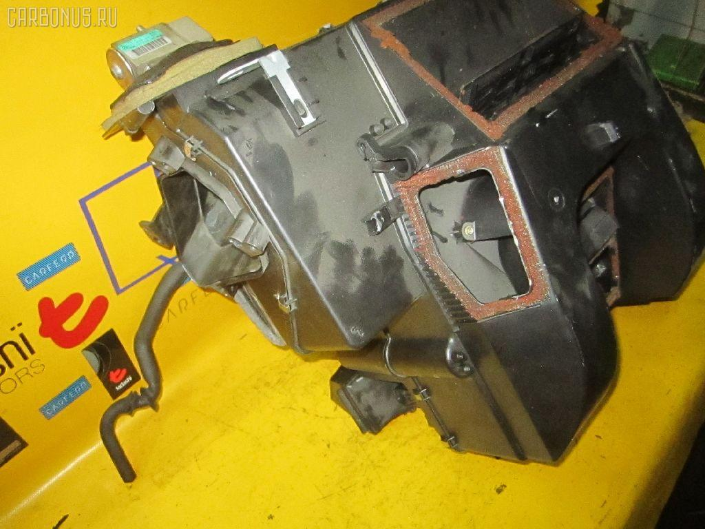 Печка MERCEDES-BENZ V-CLASS W638.294 104.900 Фото 3