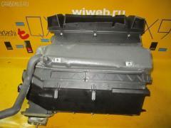 Печка Mercedes-benz V-class W638.294 104.900 Фото 4