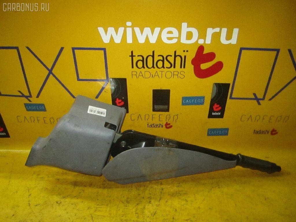 Рычаг стояночного тормоза MERCEDES-BENZ V-CLASS W638.294 Фото 1