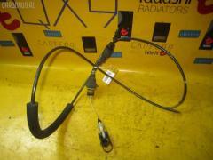 Тросик газа MERCEDES-BENZ V-CLASS W638.294 104.900 Фото 1