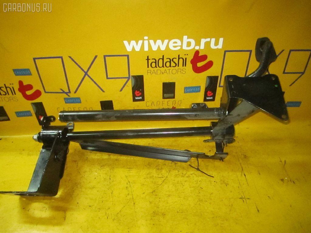 Педаль тормоза MERCEDES-BENZ V-CLASS W638.294 104.900 Фото 2