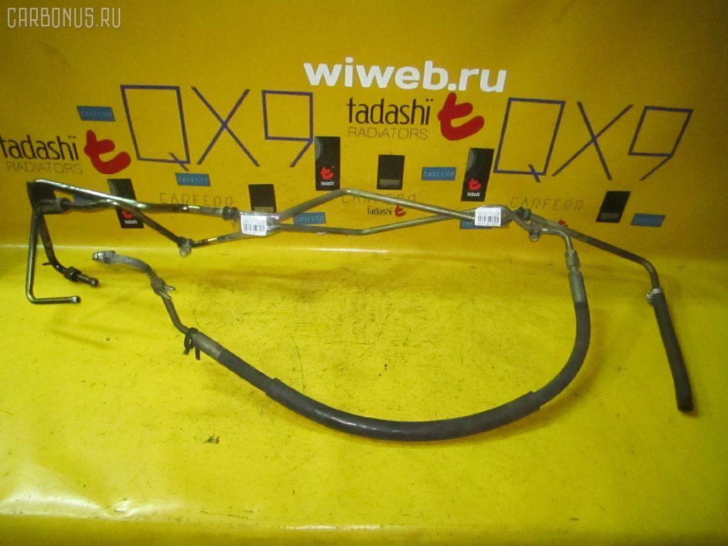 Шланг гидроусилителя MERCEDES-BENZ V-CLASS W638.294 104.900 Фото 1