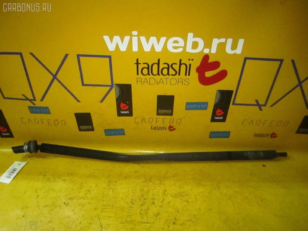 Радиатор гидроусилителя MERCEDES-BENZ V-CLASS W638.294 104.900 Фото 1
