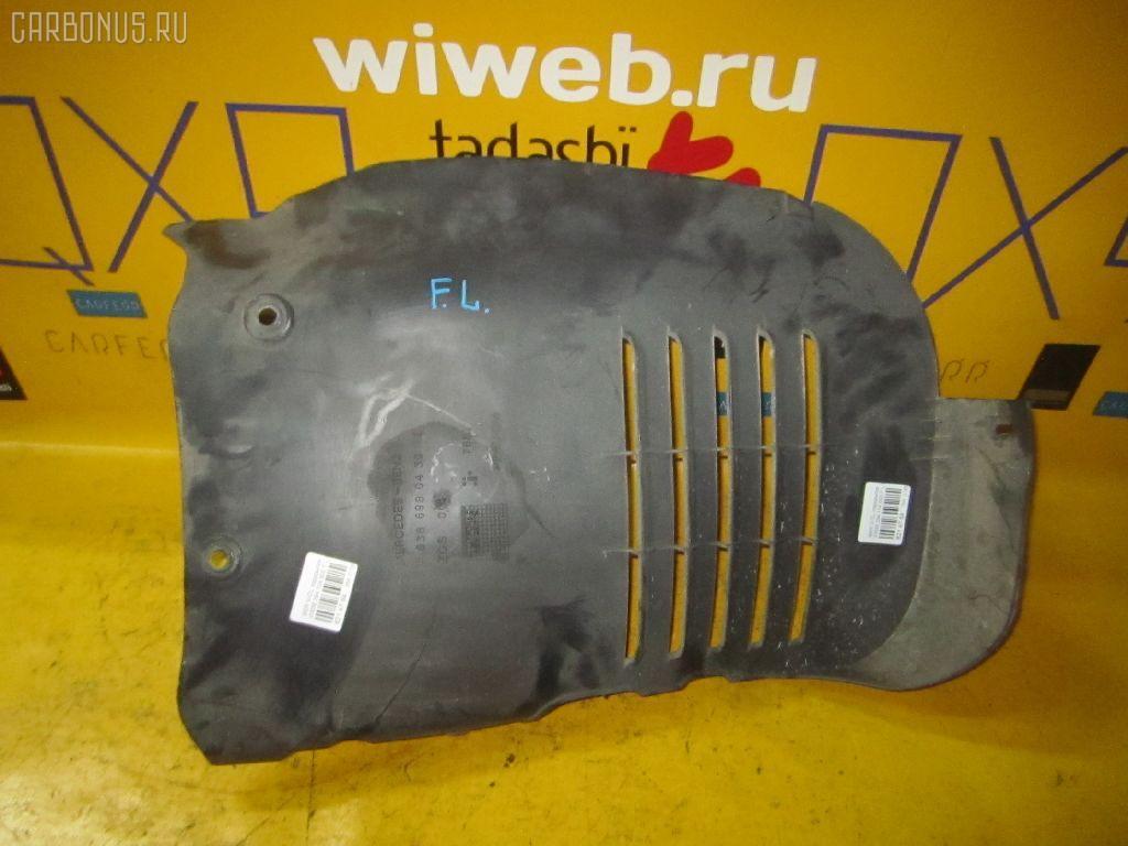 Подкрылок MERCEDES-BENZ V-CLASS W638.294 104.900 Фото 1
