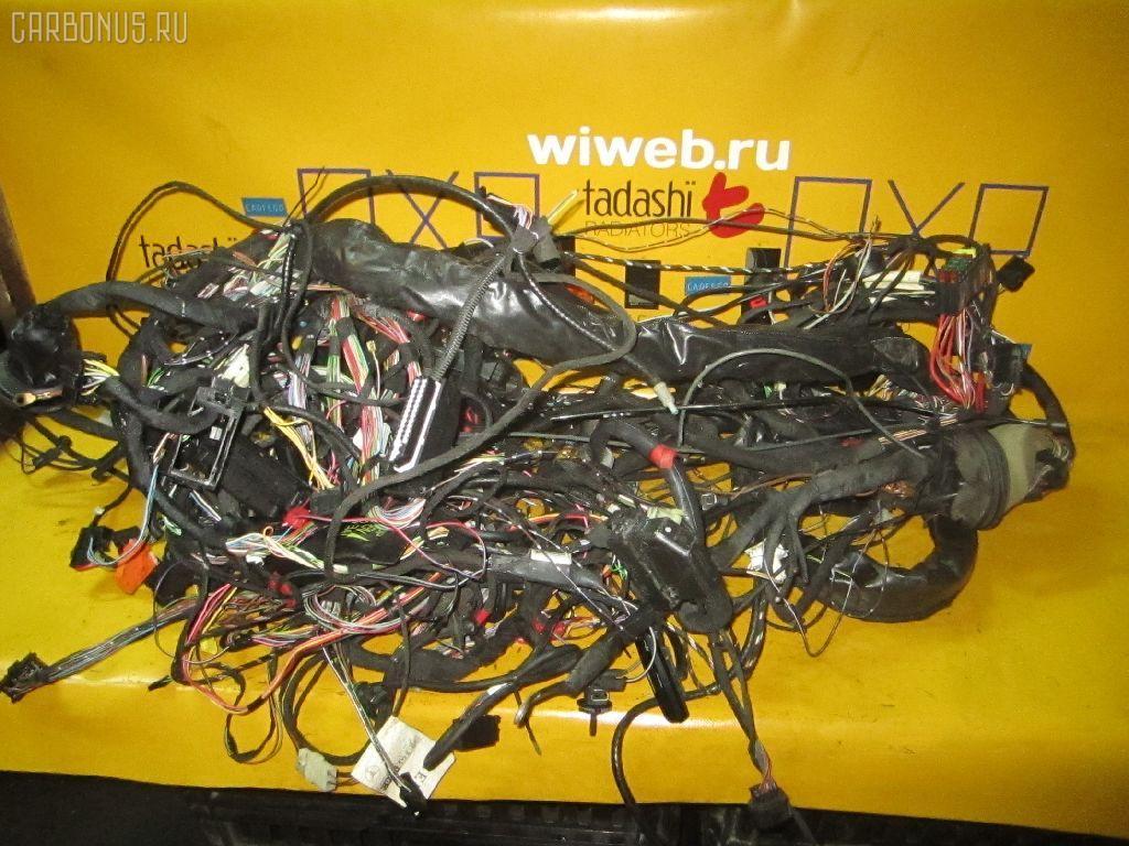 Провода MERCEDES-BENZ V-CLASS W638.294 104.900 Фото 1