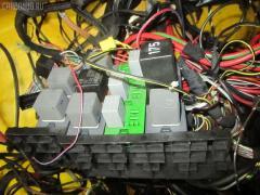 Провода MERCEDES-BENZ V-CLASS W638.294 104.900 Фото 4