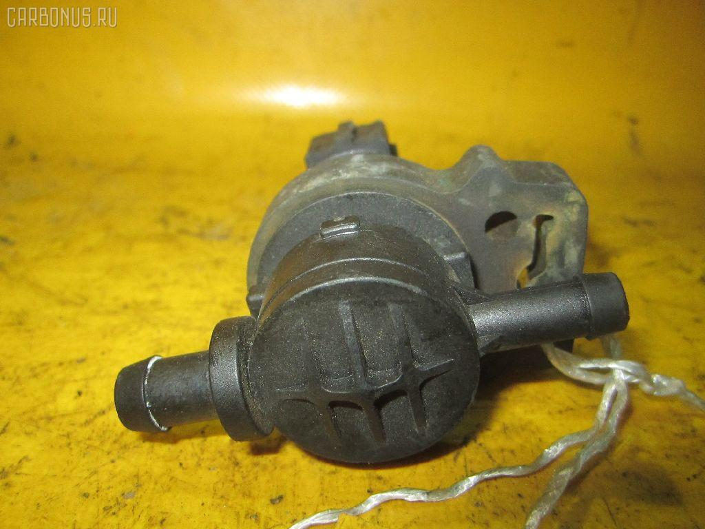 Клапан вентиляции топливного бака MERCEDES-BENZ E-CLASS W210.065 112.941. Фото 6