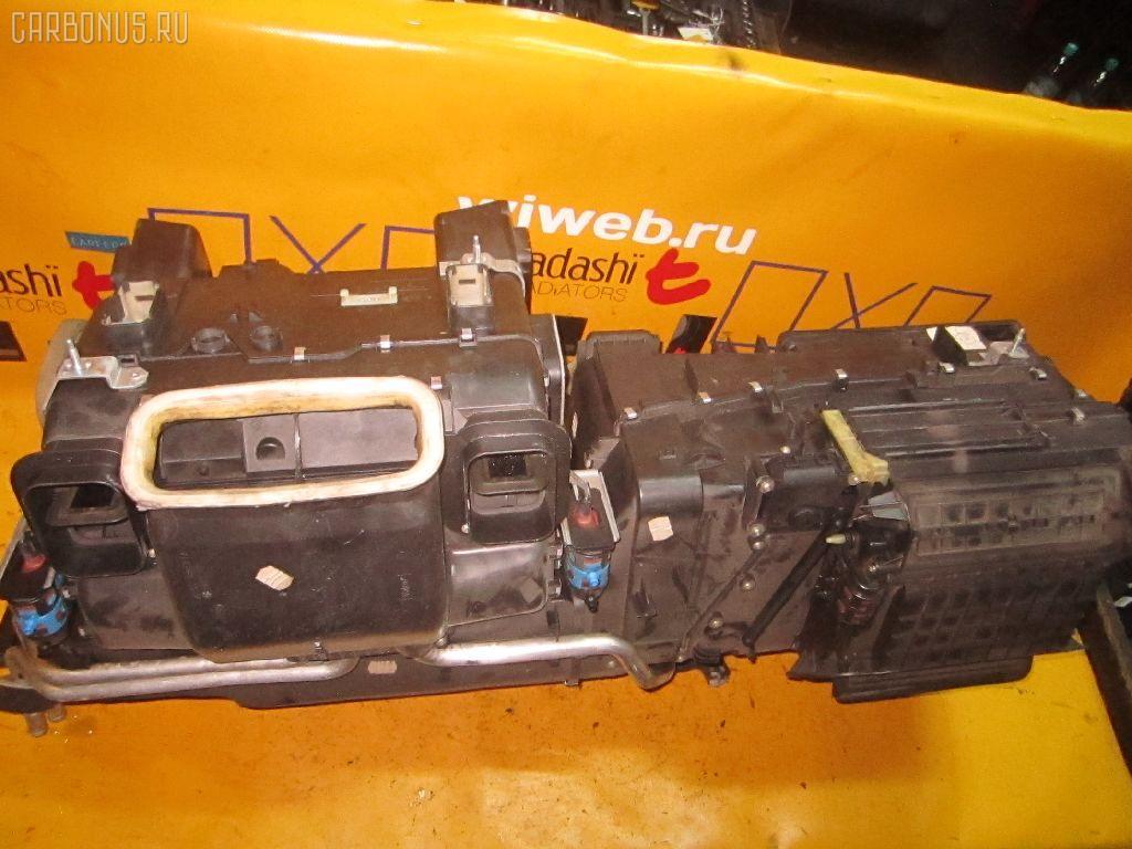 Печка MERCEDES-BENZ E-CLASS W210.065 112.941 Фото 2
