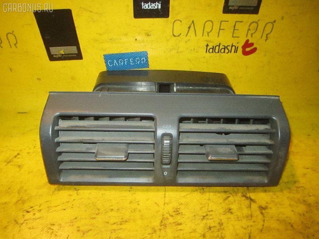 Дефлектор MERCEDES-BENZ E-CLASS W210.065 Фото 1