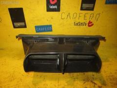 Дефлектор MERCEDES-BENZ E-CLASS W210.065 Фото 2