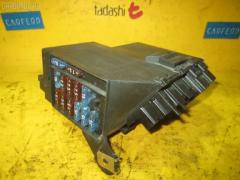 Переключатель света фар MERCEDES-BENZ E-CLASS W210.065 Фото 2