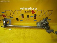 Педаль тормоза PEUGEOT 206 2AKFW KFW-TU3JP Фото 1