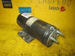 Осушитель системы кондиционирования PEUGEOT 206 2AKFW KFW-TU3JP Фото 1