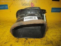 Дефлектор Peugeot 206 2AKFW Фото 1