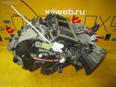 Печка PEUGEOT 206 2AKFW KFW-TU3JP Фото 1