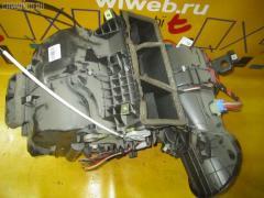 Печка PEUGEOT 206 2AKFW KFW-TU3JP Фото 2