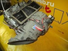 Печка PEUGEOT 206 2AKFW KFW-TU3JP Фото 4
