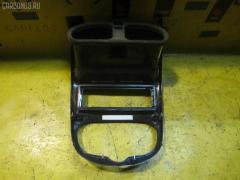 Консоль магнитофона Peugeot 206 2AKFW Фото 3