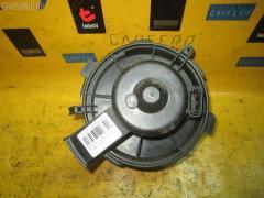 Мотор печки PEUGEOT 206 2AKFW Фото 1