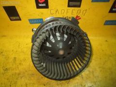 Мотор печки PEUGEOT 206 2AKFW Фото 2