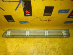 Молдинг на кузов MERCEDES-BENZ CLK-CLASS C208.335 Фото 2