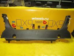 Обшивка багажника MERCEDES-BENZ CLK-CLASS C208.335 Фото 1