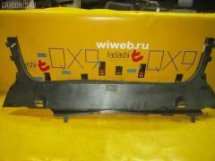 Обшивка багажника MERCEDES-BENZ CLK-CLASS C208.335 Фото 2