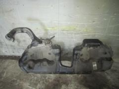 Бак топливный на Mercedes-Benz Clk-Class C208.335 111.945 A2024708401