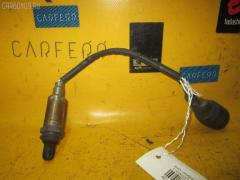 Лямбда-зонд BMW 5-SERIES E34-HE21 M60-308S1 Фото 1