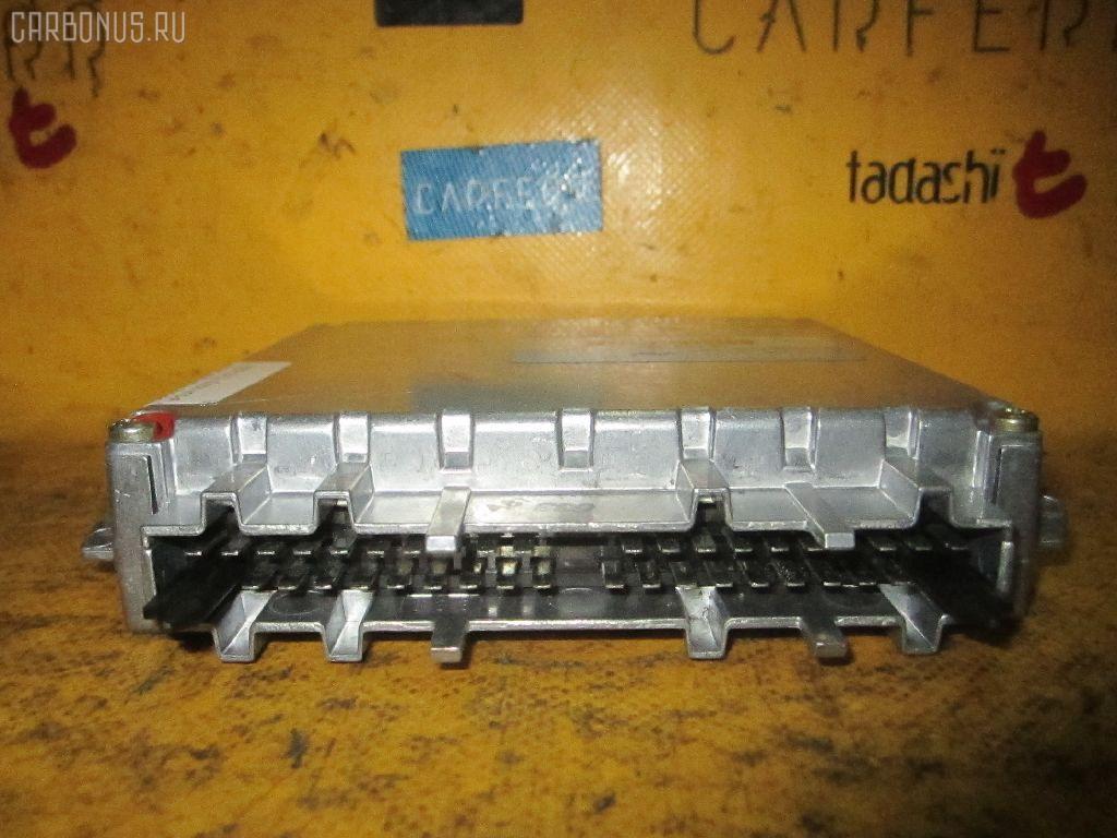 Блок ABS MERCEDES-BENZ S-CLASS W140.032 104.990 Фото 1