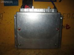 Блок ABS MERCEDES-BENZ S-CLASS W140.032 104.990 Фото 2