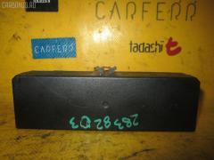 Реле MERCEDES-BENZ E-CLASS STATION WAGON S210.265 112.941 Фото 2
