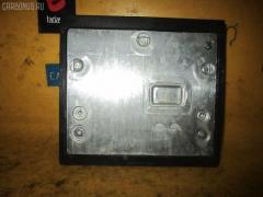 Блок упр-я MERCEDES-BENZ E-CLASS W210.055 104.995 Фото 3