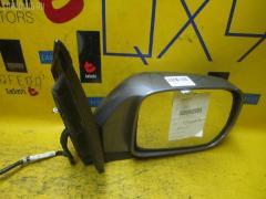 Зеркало двери боковой Honda Lagreat RL1 Фото 2