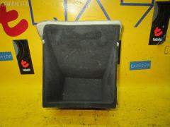 Бардачок Toyota Ipsum ACM26W Фото 1
