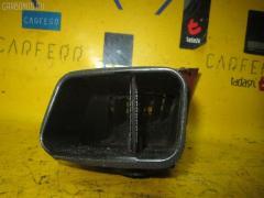Дефлектор Toyota Ipsum ACM26W Фото 1