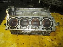 Блок двигателя Mercedes-benz E-class W210.072 119.985 Фото 5