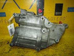 Крепление компрессора кондиционера на Mercedes-Benz E-Class W210.072 119.985 WDB2100721A072138 A1192363130