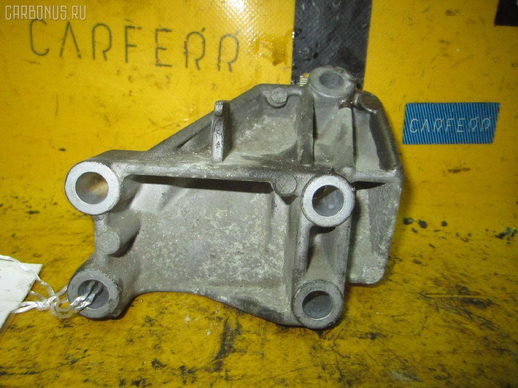 Крепление подушки ДВС MERCEDES-BENZ E-CLASS W210.072 119.985 Фото 2