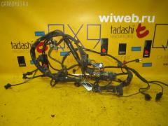 Провода MERCEDES-BENZ E-CLASS W210.072 119.985 Фото 2